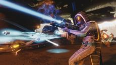 """Destiny 2: Offizieller Trailer zum Vorbestellbonus für das exotische Gewehr """"Kaltherz"""""""