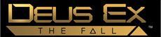 DEUS EX: THE FALL - Ab sofort zum Weihnachtspreis im Apple App-Store erhältlich