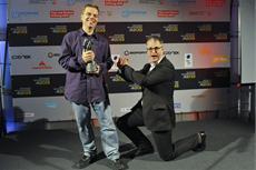 Deutscher Entwicklerpreis 2013 zeichnet beste deutsche Computerspiele aus