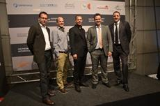 Deutscher Entwicklerverband G.A.M.E. wählt neuen Vorstand