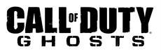Devastation - Zweiter DLC für Call of Duty: Ghosts jetzt auch auf PSN und PC verfügbar