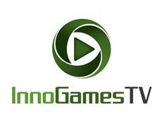 Die Feen kommen - InnoGames TV zeigt Elvenars neue Gast-Rasse