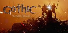 Die nächsten Schritte für das Gothic Remake