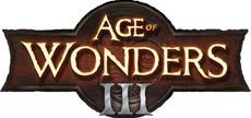 Die Rückkehr der Legende naht: Age of Wonders III kann ab sofort vorbestellt werden!