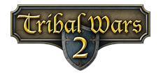Die Schlacht ums Mittelalter geht weiter: InnoGames kündigt Tribal Wars 2 an