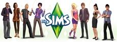 Pietro Lombardi und Sarah Engels präsentieren Die Sims 3 Showtime