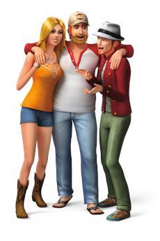 Die Sims 4 ist ab dem 4. September erhältlich