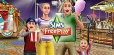 Die Sims FreePlay - Der Rummelplatz öffnet seine Tore