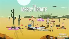 """Die Wege von """"Gods Will Be Watching"""" sind doch ergründlich: Das 'Mercy-Update' heilt ab sofort alle Wunden"""