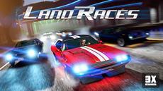 Diese Woche in GTA Online: 3x-Belohnungen in Landrennen, 2x-Boni für Konkurrenzkämpfe und Spezialfrachtverkäufe & mehr
