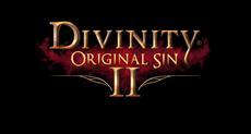 Divinity: Original Sin 2: Für alle spielbar ab dem 15. September 2016, erster Trailer sofort!