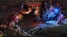 Divinity: Original Sin 2 - Großes Update erweitert Gameplay durch Polymorph (Gestaltwandlung) und Summoning (Beschwören)