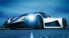 Doomsday-Woche in GTA Online: Boni auf Weltuntergangs-Raubüberfall & neuer Supersportwagen Principe Deveste Eight