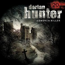 "Dorian Hunter – Dämonenkiller: Folge 20 ""Devil's Hill"""