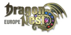 Dragon Nest Europe: Schaurige Süßigkeiten & PvP-Turnier