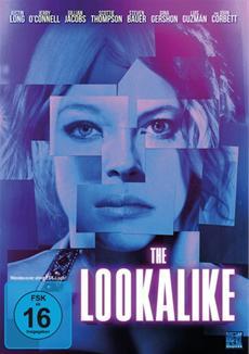 DVD/BD-VÖ | The Lookalike