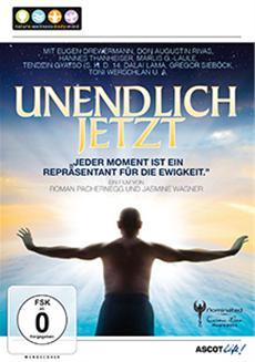 DVD/BD-VÖ | UNENDLICH JETZT