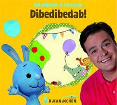 DVD-VÖ | Dibedibedab! Mit Spiel und Spaß durchs ganze Jahr