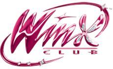 DVD-VÖ| Winx Club 5. Staffel Vol. 4