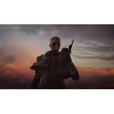 E3 2019: Koop-Shooter Outriders angekündigt