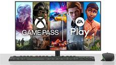 EA Play verfügbar für Xbox Game Pass-Mitglieder auf PC