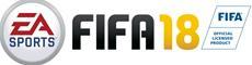 EA SPORTS FIFA 18 Global Series mit über 20 Millionen Teilnehmern