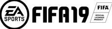 EA SPORTS FIFA 19: Halbzeit bei der TAG Heuer Virtual Bundesliga 2019