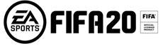 EA SPORTS FIFA 20 liefert die ultimative Bundesliga-Erfahrung