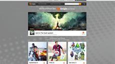 EA startet ab heute Origin Access für PC