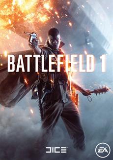 EA und DICE kündigen Battlefield 1 Premium-Pass an