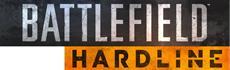 EA und Visceral Games präsentieren in Battlefield Hardline den Kampf zwischen Cops und Kriminellen