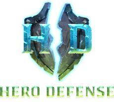 Echtzeitstrategie trifft Tower Defense trifft RPG