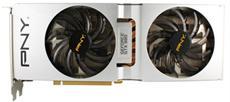 """Ein maximal """"cooles"""" Gaming mit der GeForce GTX 980 Pure Performance von PNY"""