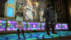 Ein neuer Tag bricht an: Veröffentlichung von Final Fantasy XIV Patch 4.2 am 30. Januar