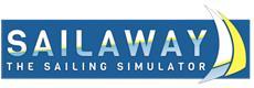 Ein Segel-Simulator? Aber sicher: Sailaway segelt im Frühjahr 2017 auf PC und Mac