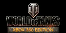 Ein Wochenende World of Tanks: Xbox 360 Edition für Alle