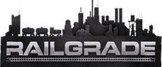 Eisenbahnkonstruktions-Strategiespiel 'Railgrade' für Steam angekündigt - Demo verfügbar