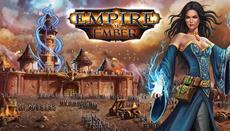 Empire of Ember Insights trailer