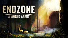 Endzone - A World Apart verkauft 300.000 Einheiten und pflanzt 50.000 Bäume!