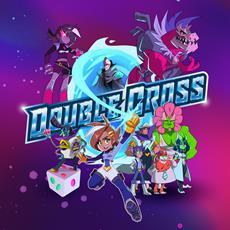"""Entdecke das Multiversum von """"Double Cross"""" im brandneuen Dimensions Overview Trailer"""