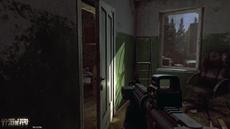 """Entwickler veröffentlichen frische Screenshots zu """"Escape From Tarkov"""""""