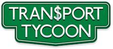 Erste Klasse auf allen Fahrten - Transport Tycoon erscheint am 3. Oktober auf mobilen Plattformen