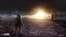 Erster Gameplay-Trailer zu Escape from Tarkov veröffentlicht