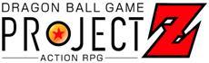 Erster Trailer zu DRAGON BALL GAME - PROJECT Z veröffentlicht