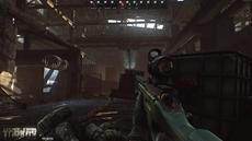Escape from Tarkov - russisches Studio entwickelt hyperrealistisches MMO