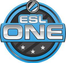 ESL One Cologne 2014 als zweites $250.000 CS:GO-Turnier in diesem Jahr