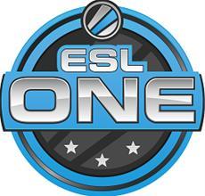 ESL, Twitch und ReedPOP sind abermals im Madison Square Garden um das größte eSports-Turnier der Ostküste zu veranstalten
