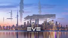 EVE Online Invasion World Tour: Nächster Stopp EVE North