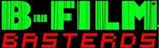 """Große GamesUnit-Verlosung beim """"B-Film Basterds""""-Abschlussfilm"""