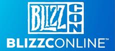News von der BlizzConline: Die Blizzard Arcade Collection